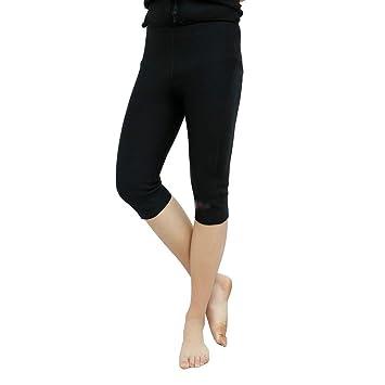 KERVINFENDRIYUN YY4 2mm Pantalones de Buceo Traje de Buceo ...