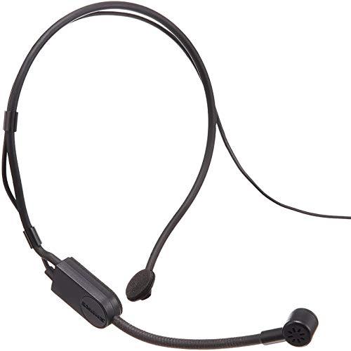 Shure PGA31 Headset Condenser