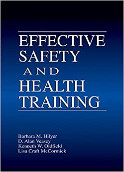__TXT__ Effective Safety And Health Training. purchase takes salirse charming pilgrim American vector