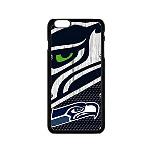 Seattle Seahawks Phone Case for Iphone 5C