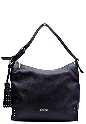 Shopping Donna Liu jo N67145e0011 Blu