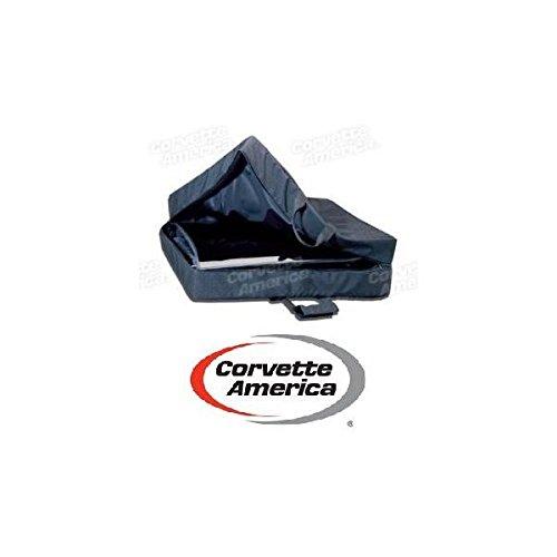 Canvas Storage Corvette America X2434 product image