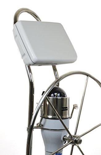 - NavPod GP1200 SailPod Un-Cut (usable face = 15.18