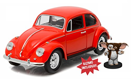 saturn model car - 9