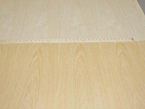 Veneer Paper Oak (Red Oak wood veneer 24