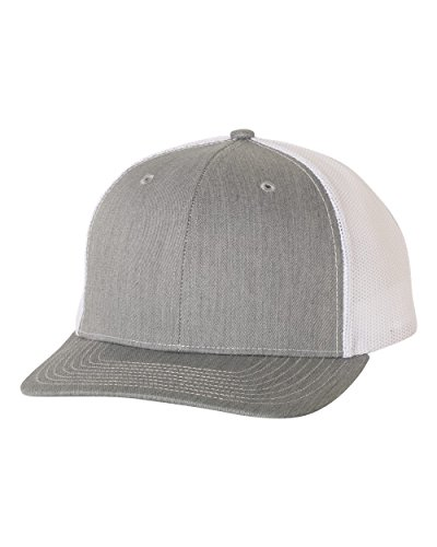 Buy hats snapback cheap