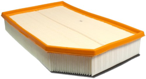 868 Air - MAHLE Original LX 868 Air Filter