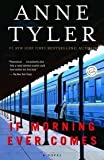 If Morning Ever Comes, Anne Tyler, 042506140X