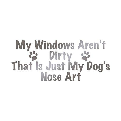Nose Art Decals - 9