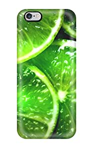 Fashion Design Hard Case Cover/ KGbyU5258KrbHP Protector For Iphone 6 Plus