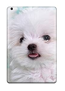 Waterdrop Snap On Cute Animal Case For Ipad Mini/mini 2