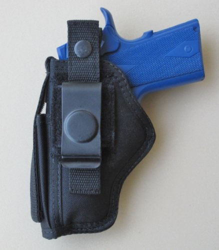 Hip Holster for Springfield XDs & XDe 3.3