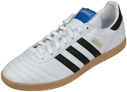 Adidas Samba JP Shoes – Size: UK 10.5