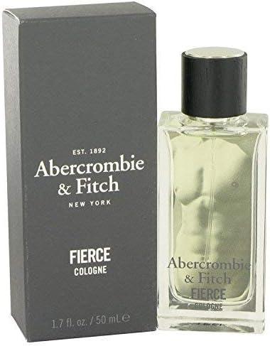 profumo abercrombie fierce vendita online