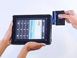 DASH Co. Minimalist Elastic Ultra Slim Compact Front Pocket Wallet 2.0 for Men (Black)