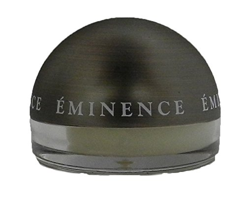 Eminence Citrus Lip Balm, 0.27 Ounce by Eminence