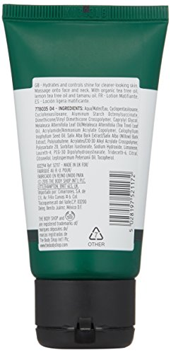 The-Body-Shop-Tea-Tree-Mattifying-Face-Lotion-Made-with-Tea-Tree-Oil-100-Vegan-169-fl-oz