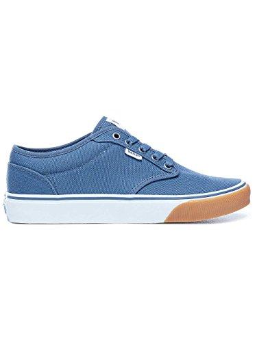 Vans Herren Sneaker Gum Bumper Atwood Sneakers