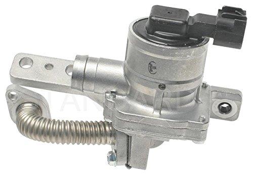 APR R1 Diverter Valve for Select Audi Porsche and Volkswagen Turbo Engines DV100001