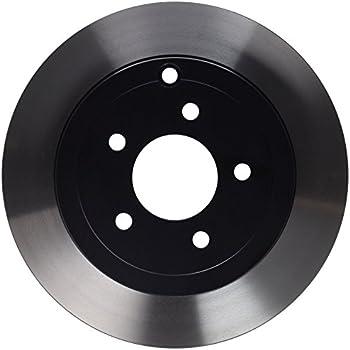 RM Brakes EHT506H Brake Pad Set