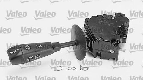 Valeo 251203 Switches