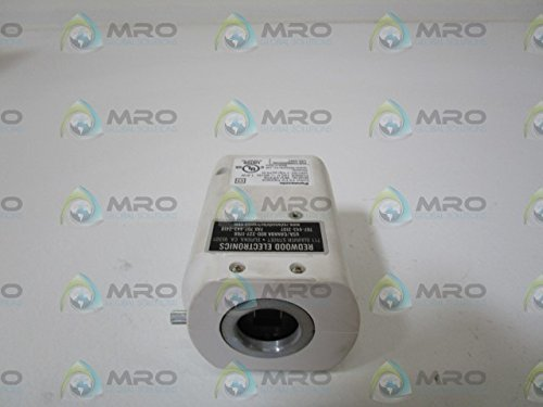 Cctv Panasonic (PANASONIC Color CCTV Camera WV-CP310 Used)
