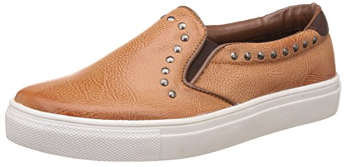 North Star Women's Mandy Moore Loafers and Moccasins