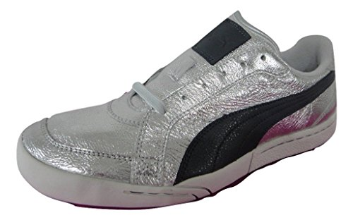 Haven 6 Metallic 5 Puma UK New 50qnOxnTa