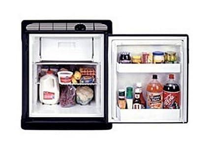 amazon com norcold de0041r ac dc refrigerator automotive rh amazon com