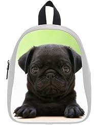 This school bag is much more suitable for kindergarten children/ Novel Design Excellent Children Backpacks With...