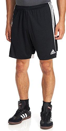 Adidas Mens Climacool Regista 14 Short Small (Adidas Jersey Shorts)