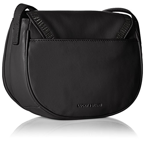 Crossbody Lucky Crossbody Black Black Small Zene Small Crossbody Zene Zene Lucky Small Small Lucky Lucky Black Zene Crossbody UvnAqwF