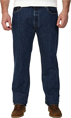 levis-big-tall-mens-big-tall-501-original-dark-stonewash-jeans-52-x-29