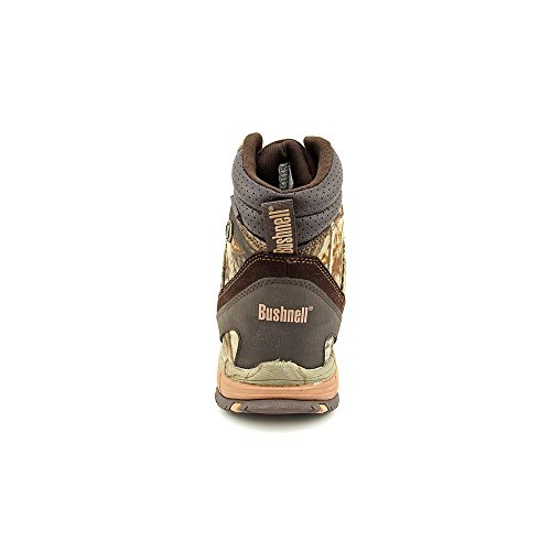 Hi Stalk Boot Brown Mossy Bushnell H57vxqw