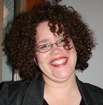 Sara Bingham