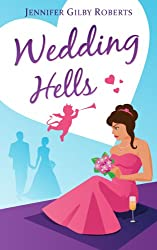 Wedding Hells (Short Story) (Parker Sisters Book 0)