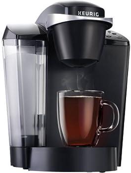 Keurig K50B Single-Serve Automatic Coffee Maker