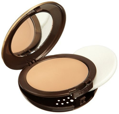 revlon-new-complexion-one-step-compact-makeup-medium-beige