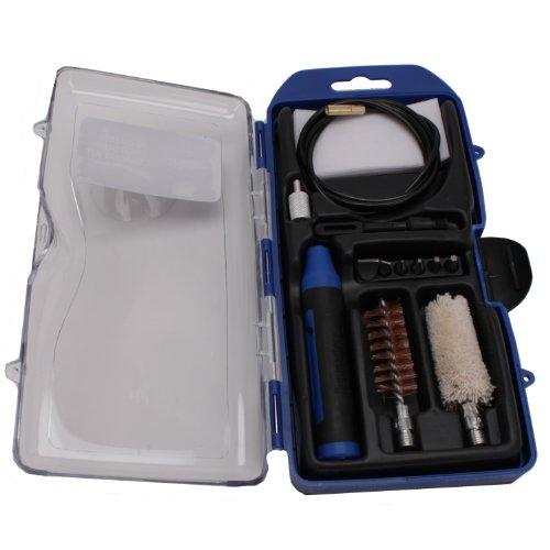 Gunmaster Shotgun Cleaning Kit (13-Piece), -