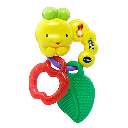 vtech-baby-chilly-bug-teether
