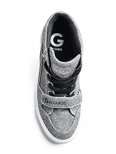 G By Guess Off Duty 2 Tessile