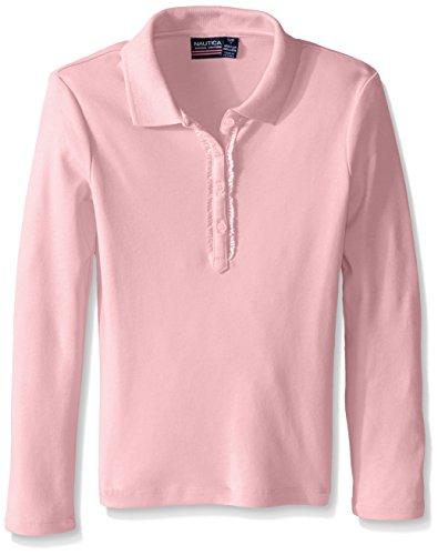 Pink Uniform - 9