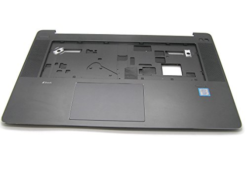 HP ZBook Studio G3 Validity Fingerprint Drivers Windows