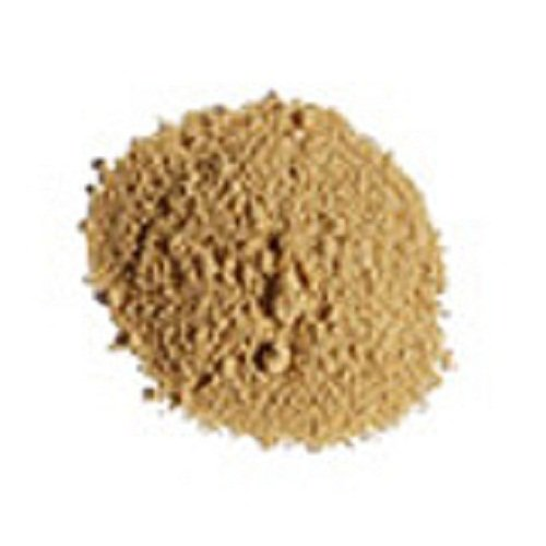 Asafoetida Hing Powder Premium