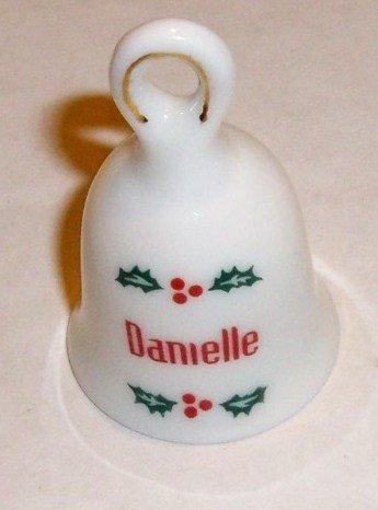 Ganz Porcelain (Ganz Personalized