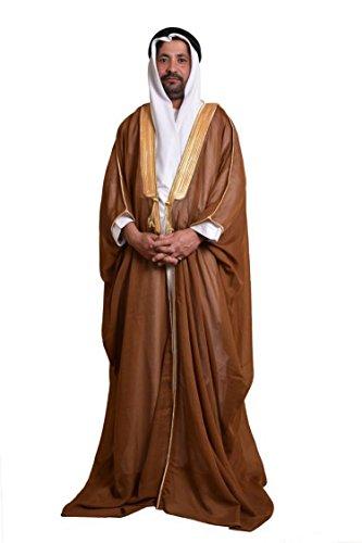 male arab dress - 6