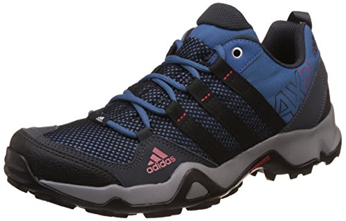 Adidas Men's Ax2 Trekking and Hiking Footwear Shoes