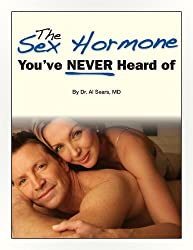 The Sex Hormone You've Never Heard of