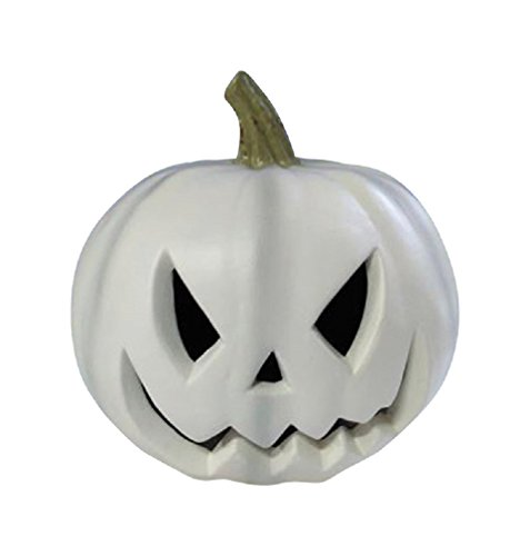 Blow -Jack-O-Scary 9 -