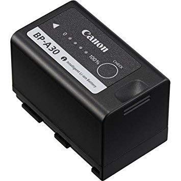 Canon BP-A30 Battery for C300 MK II by Canon